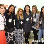 BeautyFair05