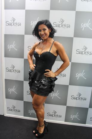Foto: Roberta Figueira/Terra