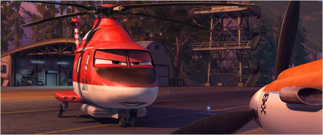 planes fire and rescue thunderstruck with Dica De Filme Avioes 2 Herois Do Fogo Ao Resgate on Planes Fire And Rescue Vintage Posters additionally Planes Fire Rescue further Jotalanvil additionally Dica De Filme Avioes 2 Herois Do Fogo Ao Resgate as well Samoloty 2.