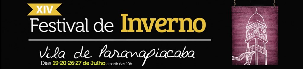Festival_Inverno_V3