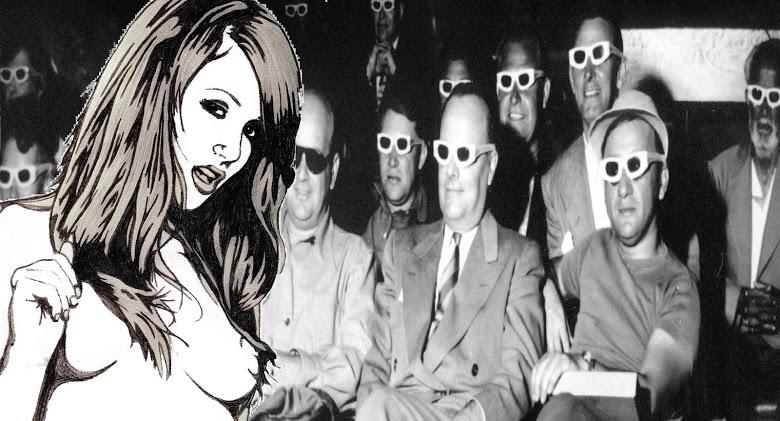 festacapslock e mamba negra abertura popporn 2014