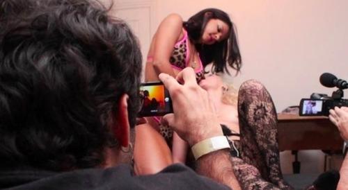 workshop porno faça você mesmo_crédito les chux